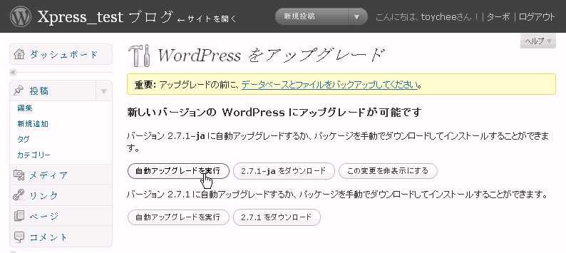 wp_update_step4